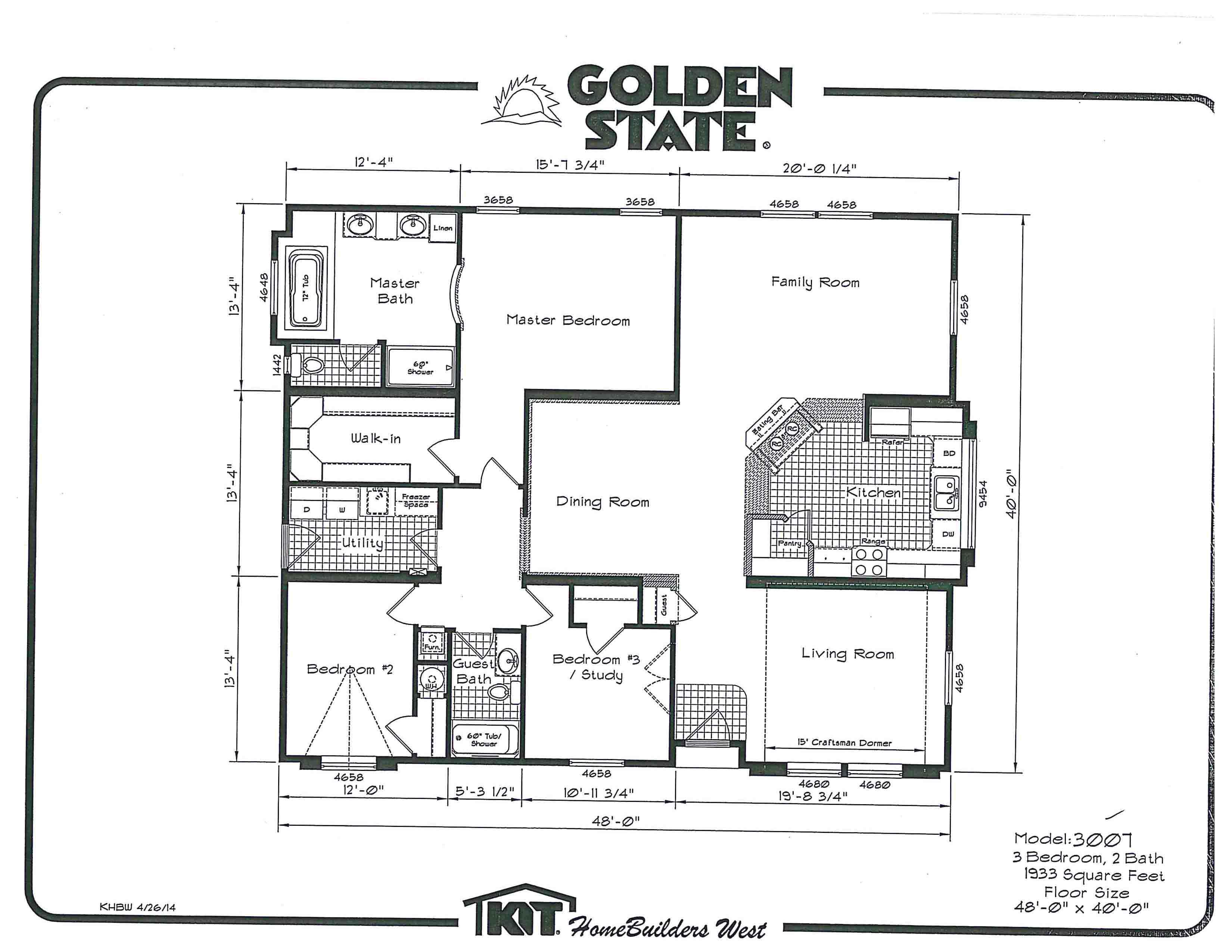 sema show 2014 floor plan show free download home plans mid century modern house plans modern house