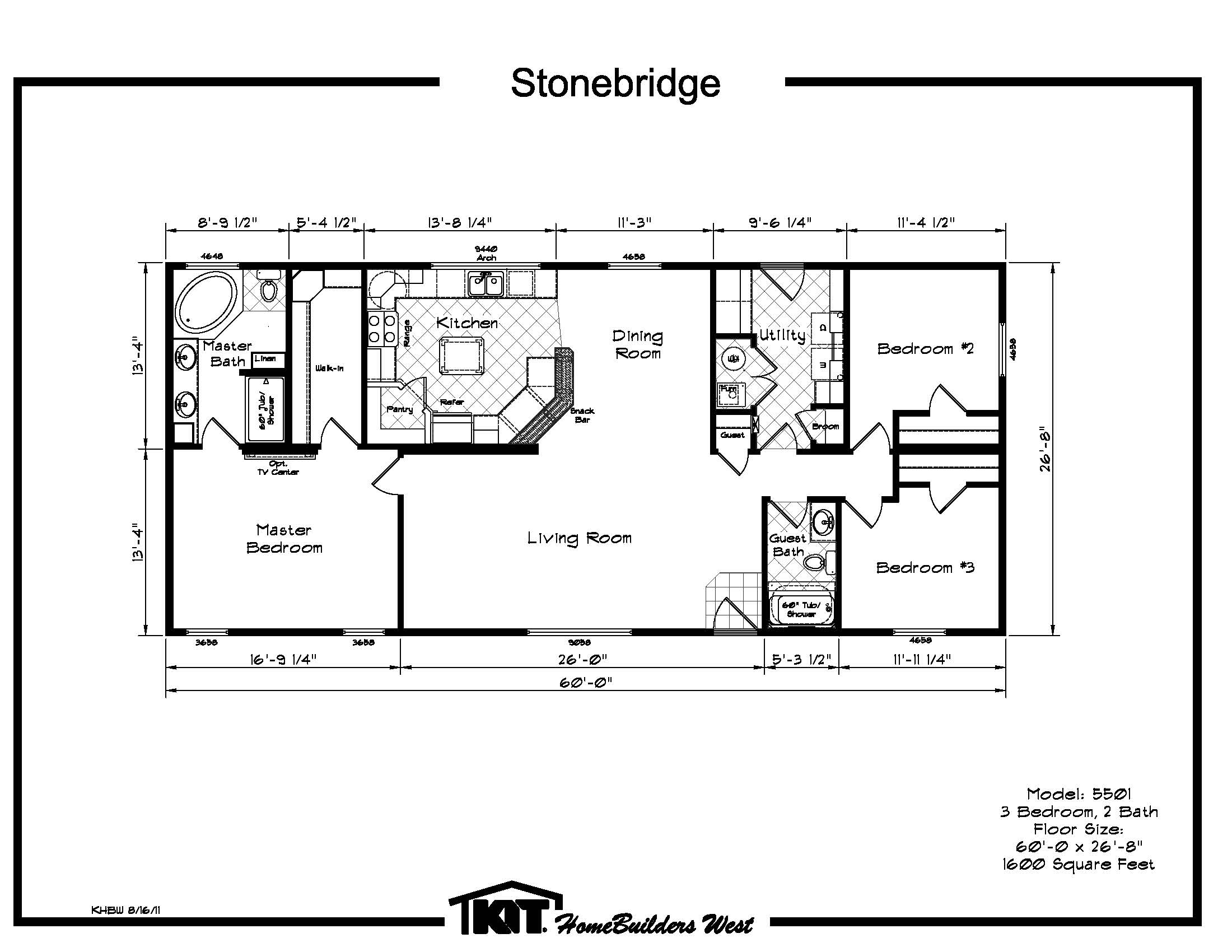 Home Floor Plans Ohio Home Design Ideas Hq